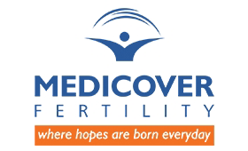 Medicover-fertility