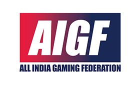 All-india-gaming
