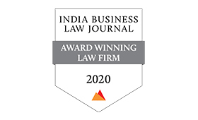 India-business-law-2020