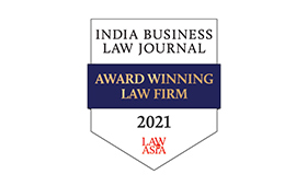 India-business-law
