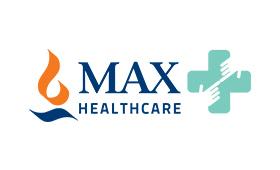 Max-Healthcare-Institute-Limited