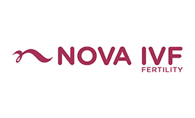 Nova-Ivf